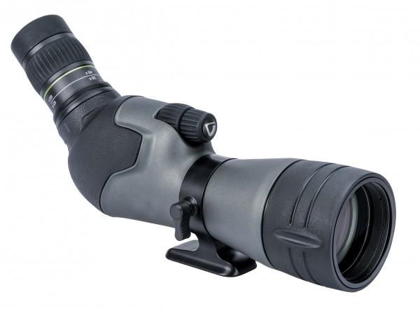 Vanguard Endeavor HD 65A Spektiv 15-45x65