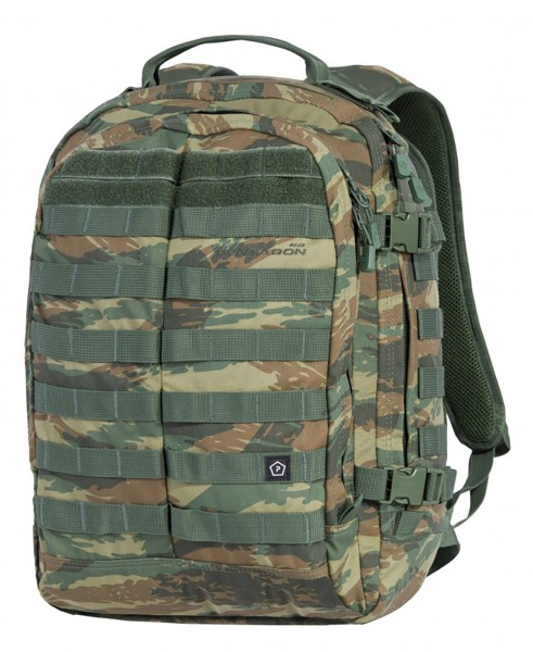Pentagon Kyler Bag Rucksack 36 L