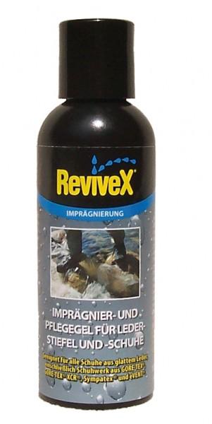 ReviveX Imprägnier-Gel Leder 117 ml