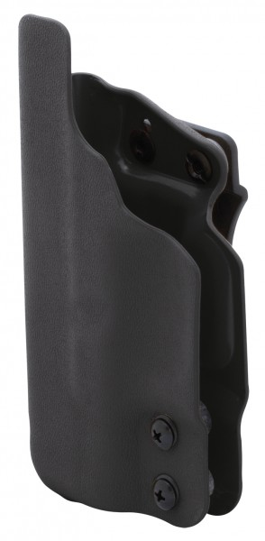 DSG CDC Holster IWB Glock 26 - Rechts