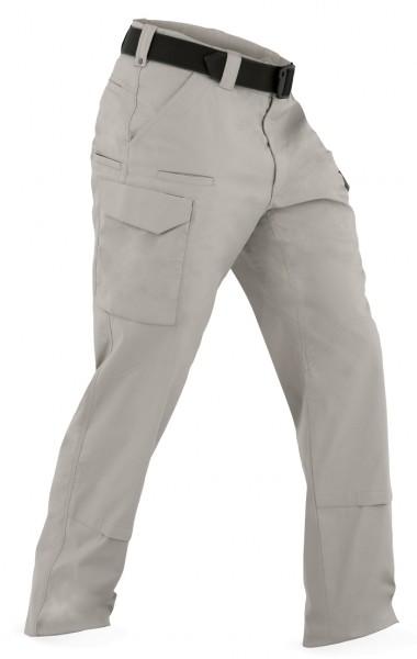 First Tactical Tactix Tactical Pants