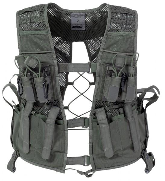 SnigelDesign Covert Equipment Vest