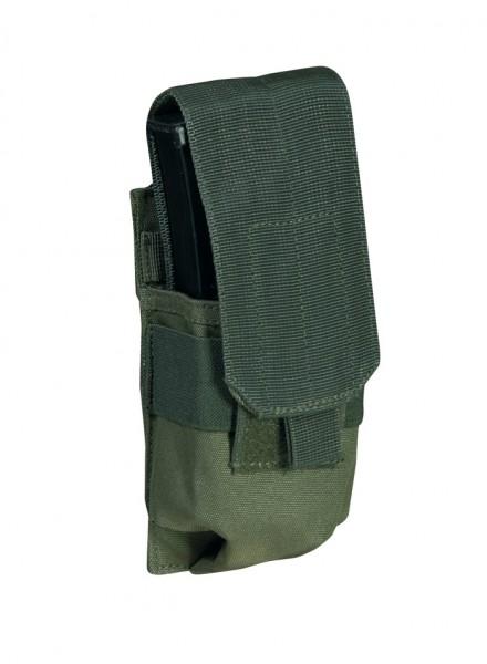 Magazintasche M4/M16