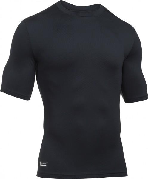 Under Armour Tactical ColdGear Crew T-Shirt
