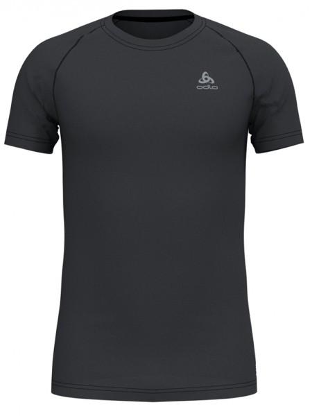 Odlo Active F-Dry Light SUW T-Shirt