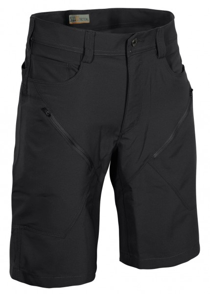 5.11 Tactical Stealth Short