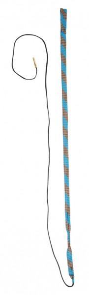 Hoppe's BoreSnake Laufreiniger Gewehr (35, 330, 357, 358, 375)