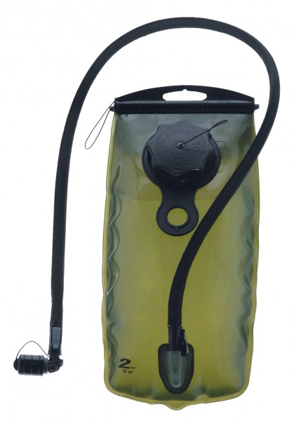 Source WXP Hydration System 2 L