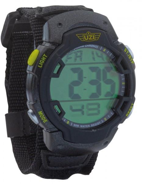 UZI Armbanduhr Guardian