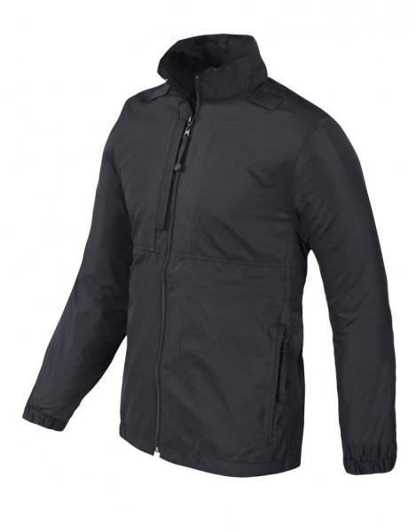 Jacke 5.11 Packable Jacket
