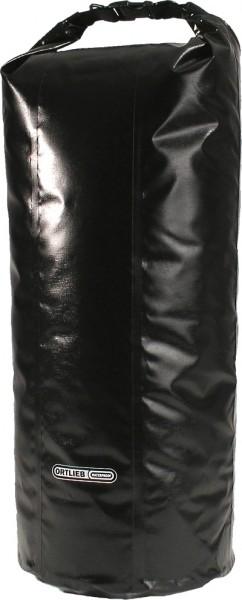 Ortlieb Packsack PD350 Schwarz 13 Liter
