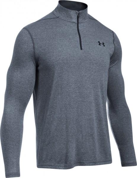 Under Armour HG Threadborn Longsleeve Shirt 1/4 Zip