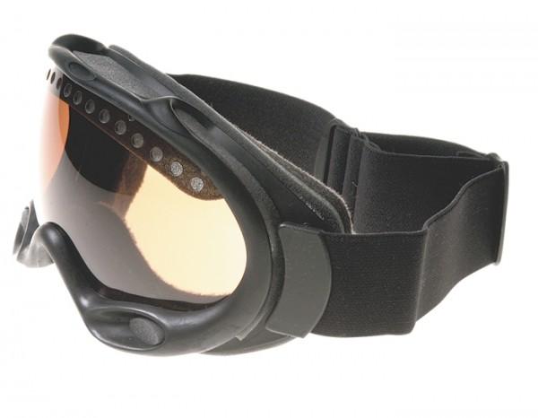 Oakley Staubbrille A-Frame Assault Black/VR28