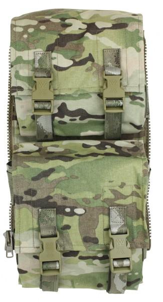 Karrimor Predator Double Omni Seitentasche