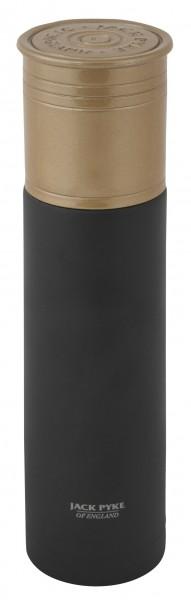 Jack Pyke Thermosflasche Cartridge 500 ml