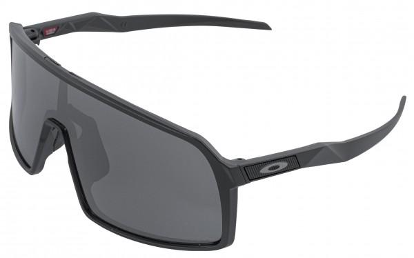 Oakley Sutro Sonnenbrille Prizm Grey