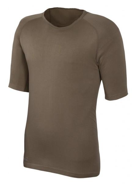 Sports T-Shirt-Coyote