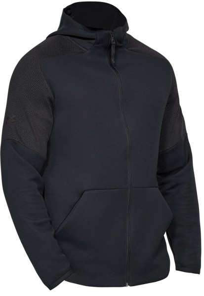 Under Armour Unstoppable Move Light Hoodie