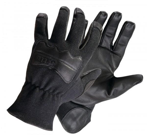 5.11 Handschuhe TAC NFO2 Schwarz