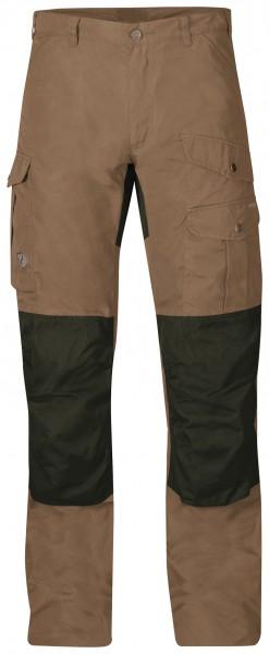 Fjällräven Barents Pro Trousers Trekkinghose