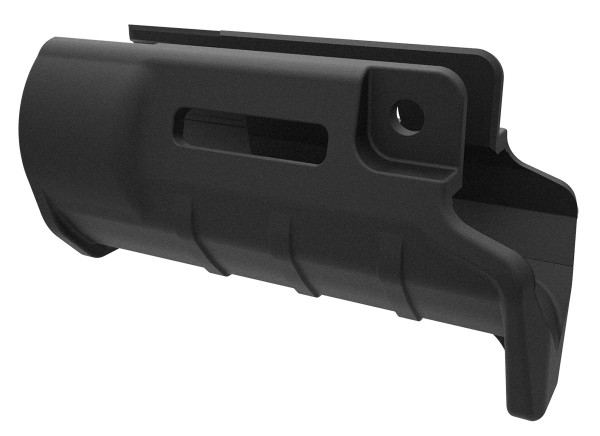 Magpul SL Handschutz MP5K/ SP89