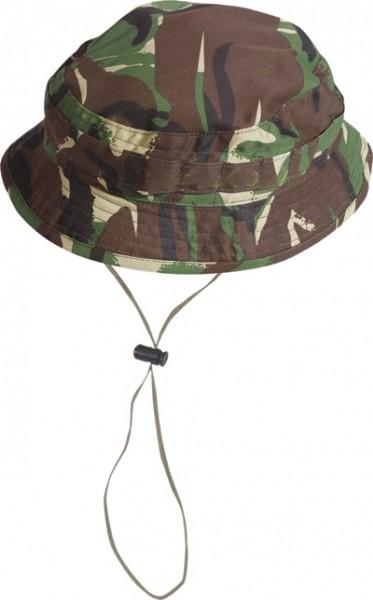 Britisch. Dschungelhut Special Forces DPM