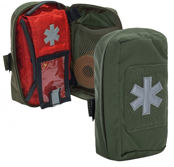 Helikon Individual Med Kit Pouch