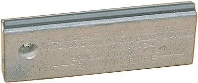 US Magnesiumstarter Original