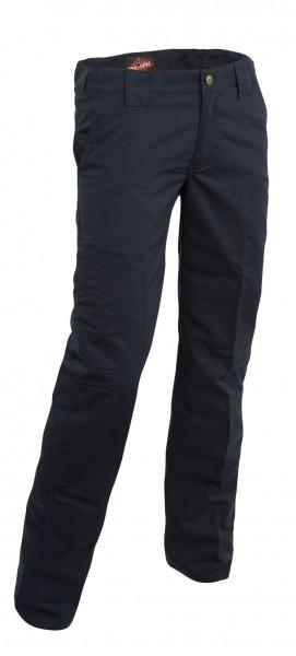 TRU-SPEC 24-7 Series Damen Hose Classic