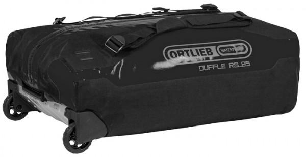 Ortlieb Duffle RS 85 L
