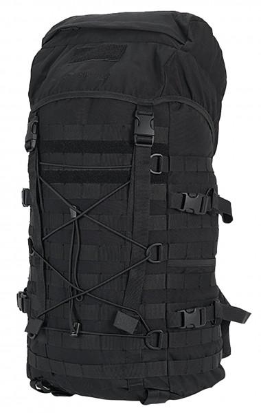 Snugpak Endurance Rucksack 40 L