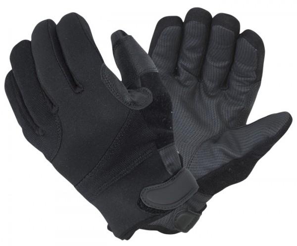 Handschuhe 75Tactical Full-Line Protec
