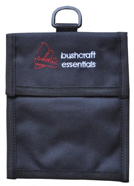 Bushcraft Essentials Outdoortasche Bushbox
