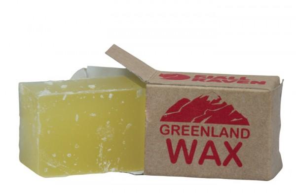 Fjällräven Greenland Wax Small