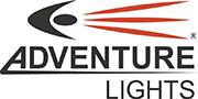 Adventurelight