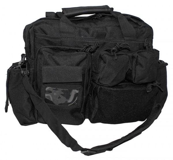 MFH Einsatztasche mit Schultergurt