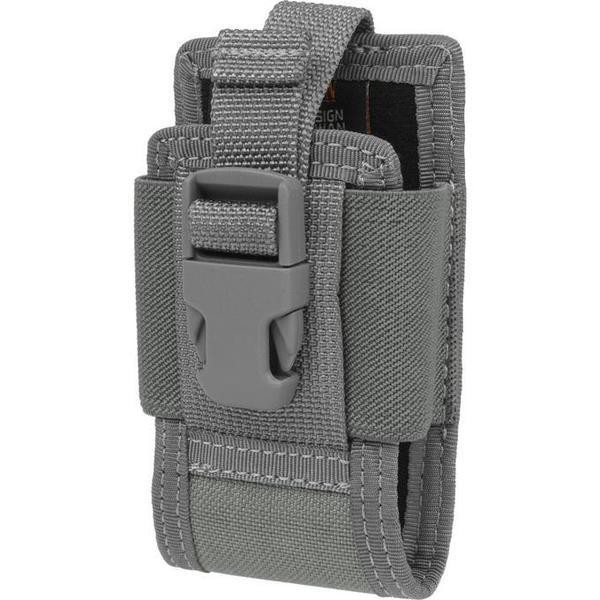 Maxpedition Clip On Phone Holster