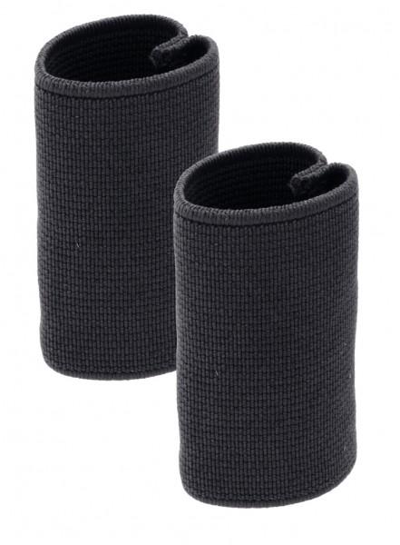 md-textil Schutzüberzug 2er Set