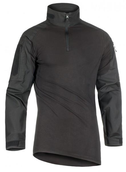 Claw Gear Operator Combat Shirt