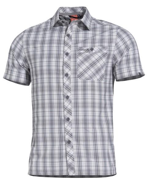Pentagon Scout Shirt Kurzarm