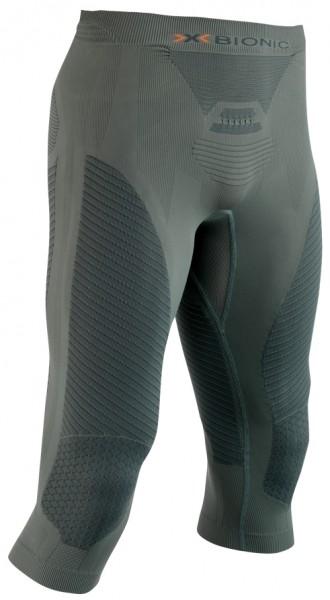 X-Bionic Hunting Light UW Pants Medium