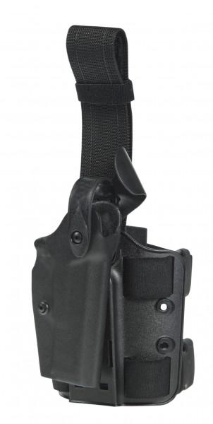 Safariland Holster SL6004 STX Glock 17 - Rechts