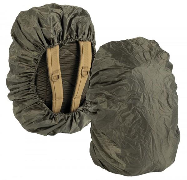 Mil-Tec Rucksackbezug für Assault Pack Large