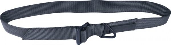 Viper Tactical Rigger Belt