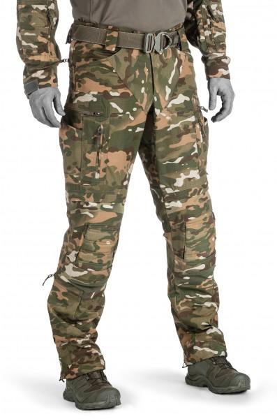 UF PRO Kampfhose Striker XT Gen.2 SloCam