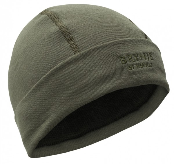 Brynje Tactical Double Arctic Hat