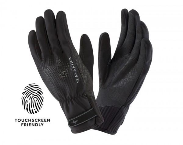 SealSkinz Handschuh Scafell XP Touchscreen fähig