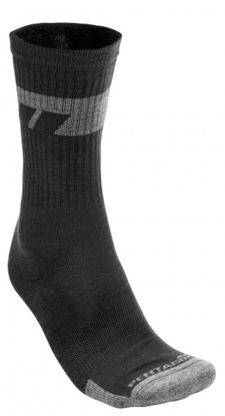 Pentagon Alpine Merino Mid Socken