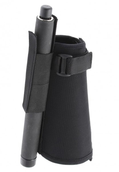 SnigelDesign Covert Baton Arm Holder