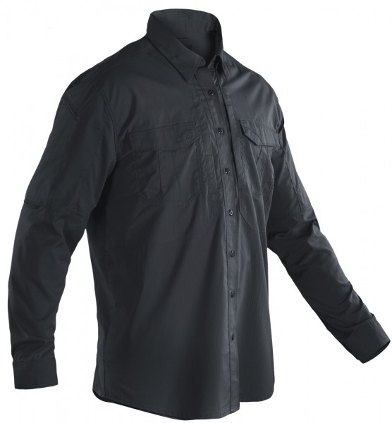 5.11 Hemd Stryke Shirt